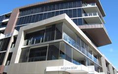 6-8/208 Eastern Beach Road, Geelong VIC