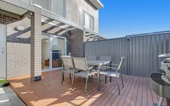 2/41 Pearlman Street, Coombs ACT