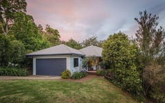2 Huntingdale Court, Mount Lofty QLD