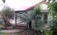 5 Braeside St, Blackheath NSW