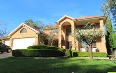 8 Muston Place, Glenhaven NSW
