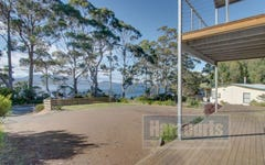 4944 Channel Highway, Gordon TAS