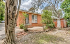 6/10 Lake Road, Blackburn VIC
