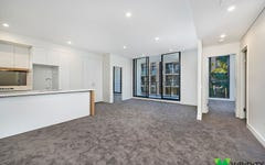 83/767 Botany Road, Rosebery NSW