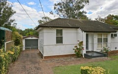 2 Hayes Road, Seven Hills NSW