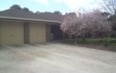 LOT 61 Krause Drive, Gawler Belt SA