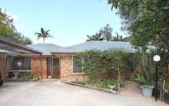 2 Lowan Street, Bellbowrie QLD