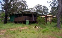 20 Wyena Street, Lamb Island QLD