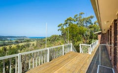 49 Thompson Drive, Tathra NSW