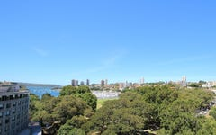 9C/153-169 Bayswater Road, Rushcutters Bay NSW