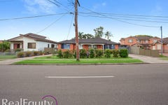 11 Junction Road, Moorebank NSW