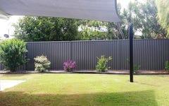 7 Birdwood Street, Golden Beach QLD