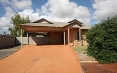 7 Ettie Close, Millars Well WA