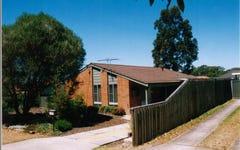 160 Bardia Parade, Holsworthy NSW