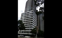 level 17/7 Australia Avenue, Sydney Olympic Park NSW