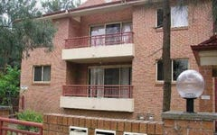9/219 Dunmore Street, Pendle Hill NSW