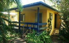 2/54 Tageruba Street, Coochiemudlo Island QLD