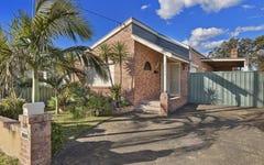 270 Trafalgar Avenue, Umina Beach NSW
