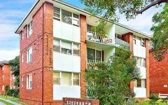 34 RUSSELL STREET, Strathfield NSW