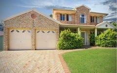 28 Kintyre Cl, Hamlyn Terrace NSW