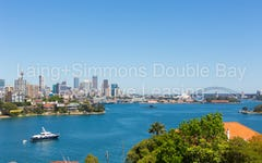 7/39 Wolseley Road, Point Piper NSW