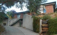 13A Latimer Crescent, Trott Park SA