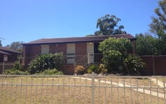 197 Hill End Road, Doonside NSW