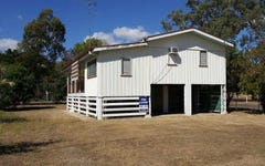 2 Castle St, Theodore QLD