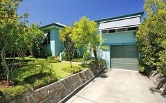 22 Reads Road, Wamberal NSW