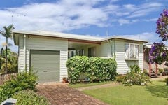 21 Blue Seas Parade, Lennox Head NSW