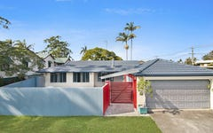 12 Elizabeth street, Currumbin Waters QLD
