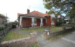 2/16 Patrick Street, Hurstville NSW
