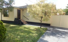 46 Stanwell Street, Ashcroft NSW