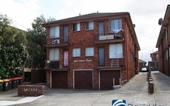 7/18 Denman Avenue, Wiley Park NSW