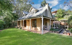 1 Rowland Avenue, Kurmond NSW