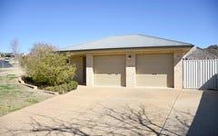 18 Lyndoch Place, Bourkelands NSW