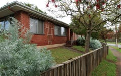 12 Adina Court, Modbury North SA
