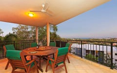3/9 Brewery Place, Woolner NT