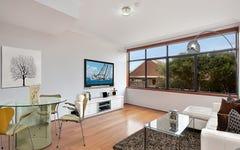 1/23 Duncan Street, Maroubra NSW