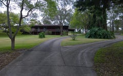 408 Old stock route road, Oakville NSW