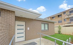 2/159A Denison Road, Lewisham NSW