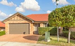 22/67 Barraclough Crescent, Monash ACT