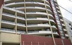 26-30 Hassall St, Parramatta NSW