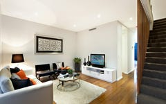 13/80-84 Illawarra Road, Marrickville NSW