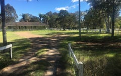 407 The Northern Road, Londonderry NSW