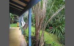 9 Cumbebin Park, Byron Bay NSW