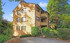 6/27 Mangerton Road, Wollongong NSW