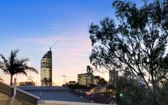 4/62 Bromley Street, Kangaroo Point QLD