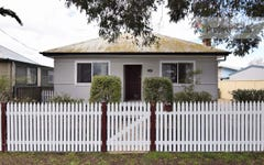 88 Havannah Street, Bathurst NSW