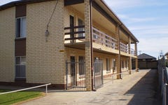 6/10 Alfreda street, Athol Park SA